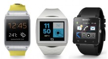 smartwatches-samsung-qualcomm-sony-640x353