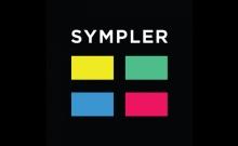 Sympler Logo
